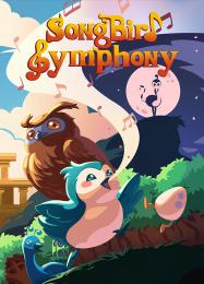 Songbird Symphony: Save Game (The game done 100%)
