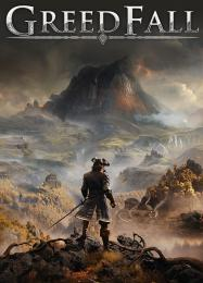 GreedFall: Save Game (The game done 100%)