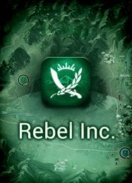 Rebel Inc: Escalation - Trainer +10 v10.31.2019 {CheatHappens.com}