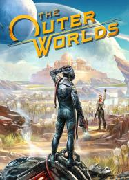 The Outer Worlds: Trainer +28 v1.0-v1.2.0.418 {FLiNG}