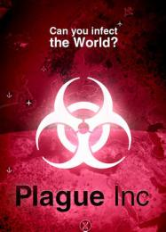 Plague Inc. Evolved: Trainer +8 v1.16.10 {FLiNG}