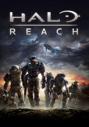 Halo: The Master Chief Collection - Trainer +13 v1.0 {FLiNG}
