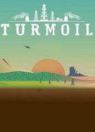 Turmoil: Trainer +1 Money v2.0.11 {MrAntiFun}