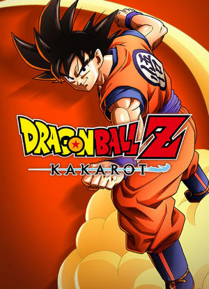 Dragon Ball Z: Kakarot - Trainer +32 v1.03-v1.40 {FLiNG}