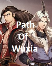 Path Of Wuxia: Trainer +27 v2020.05.01 {FLiNG}