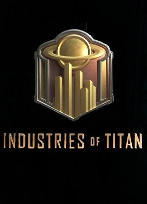 Industries of Titan: Trainer +16 v2020-04-25-1843 {CheatHappens.com}