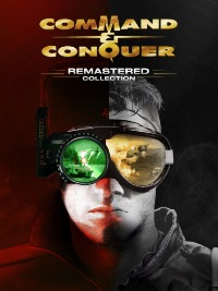 Command and Conquer Remastered Collection: Trainer +9 v1.153 {CheatHappens.com}
