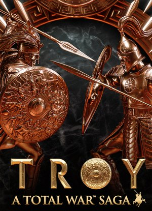 Total War Saga: TROY - Trainer +34 v1.0-v1.4.1 {FLiNG}