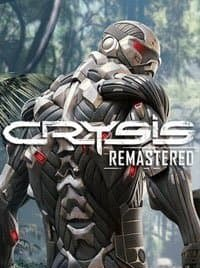Crysis Remastered: Trainer +7 v1.0.1 {CheatHappens.com}