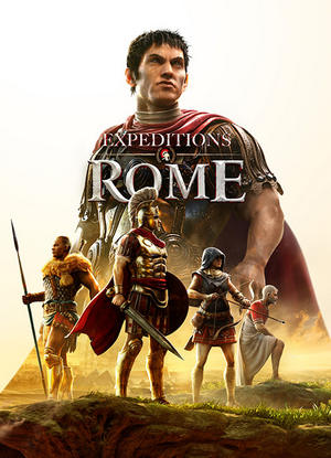 ARK: Survival Evolved: Trainer +12 v278.1 {MrAntiFun}
