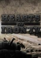 Hearts of Iron 4: Trainer +24 v1.6.0 {MrAntiFun}