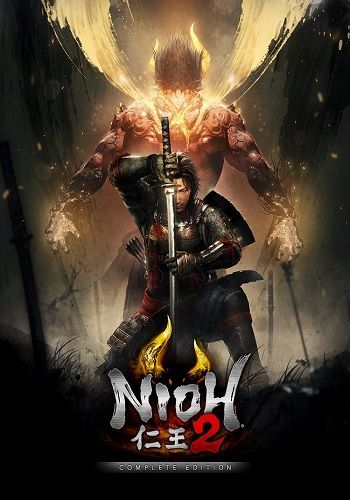 NioH 2 The Complete Edition: Trainer +55 v1.25.00 {CheatHappens.com}