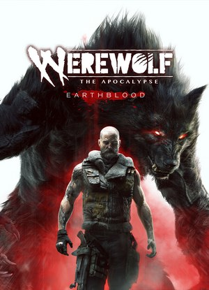 Werewolf The Apocalypse Earthblood: Trainer +10 v1.0 {CheatHappens.com}