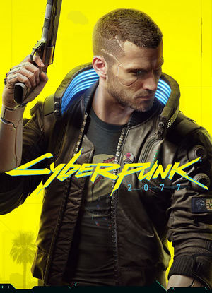 Cyberpunk 2077: Savegame (All Endings, all scripts, cars, much money)